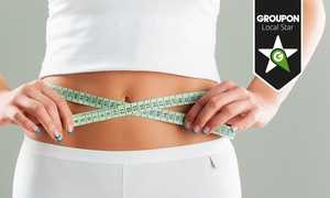 Beauty & Soul Köln: Kryolipolyse-Behandlung an einer Körperzone nach Wahl bei Beauty & Soul Köln ab 69 € (bis zu 79% sparen*)