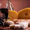 $11for Wine and Appetizers at Nonno's Italian Cafe