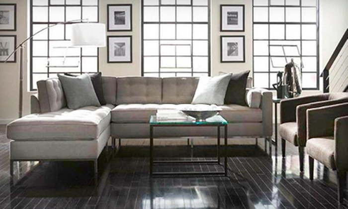 Generations Home Furnishings - Casselberry Exchange: $50 Toward Furniture