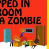 Up to 42% Off Room Escape at Room Escape Time