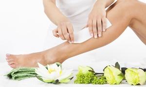 Beauty Pass: 1 ou 3 séances d'épilation à la cire des aisselles, du maillot et des demi-jambes dès 19 € à l'institut Beauty Pass