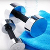 Up to 60% Off Fitness Spa Membership