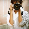 51% Off Photography Class in Downers Grove