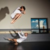 Up to 40% Off 313 to the 312 Choreography Expo