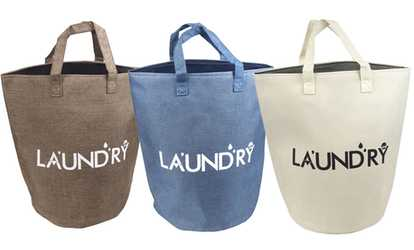 Laundry Storage Deals Amp Coupons Groupon