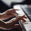 84% Off Music Classes at Piano4Everyone