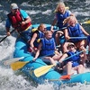 Up to 55% Off Rafting from Adventure Connection