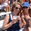 Up to 67% Off Rooftop Cubs Game