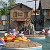 Up to 47% Off VIP Admission at Bayville Adventure Park