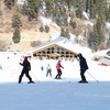 Up to 34% Off at Red River Ski & Summer Area