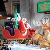 Up to 30% Off Hollywood Christmas Parade