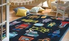 $88.99 for a Momeni Lil Mo Kids' Area Rug