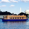 52% Off Party Yacht Cruise from Boomerang Boat Tours