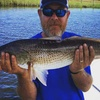 45% Off Fishing Trip with Optional Meal