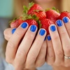 Up to 52% Off Manicures