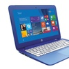 "HP Stream 13.3"" Laptop with 2.16GHz Intel Celeron Processor"