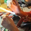 47% Off Glass Bead Class at Flo Glassblowing