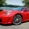 60% Off Exotic-Car Racing Experience