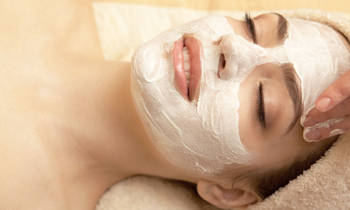 Skincare by Agnes - Rocky Hill: $39 for a Deluxe European Facial at Skincare by Agnes ($80 Value)