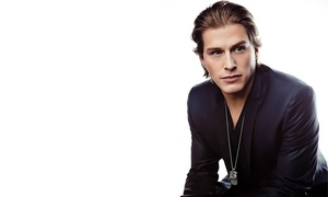 Jason Michael Carroll: Jason Michael Carroll at Mojoes on Saturday, May 30, at 8 p.m. (Up to 51% Off)