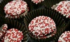Chocolate Lady Boutique - Oyster Bay: Chocolate and Frozen Treats at The Chocolate Lady (Up to 52% Off). Two Options Available.