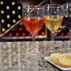 Up to 52% Off Wine and Cheese Pairings at Taste