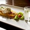 Half Off New American Cuisine at Bashan Restaurant