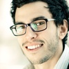 86% Off an Exam and Eyewear at 20/20 Eye Care