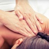 Up to 53% Off Spa Services in Bay City
