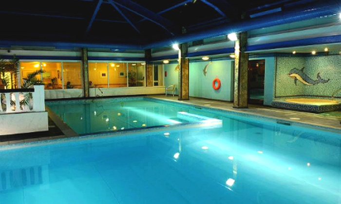 Best Western Hotel Rembrandt Accommodation In Weymouth Dorset Groupon Getaways