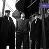 Up to 50% Off a Newport Gangster Tour