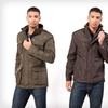 Up to 76% Off Marc NY Men's Coats