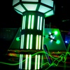 Up to 54% Off Laser Tag or VR Game at Laser Tag of Baton Rouge