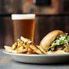 Up to 45% Off Burgers and Sandwiches at Rum Runners