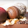 Up to 56% Off Confections at Concertos in Chocolate in Boulder