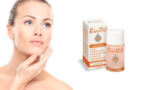 Bio-Oil in vari formati