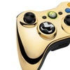 Microsoft Xbox 360 Limited Edition Wireless Controller