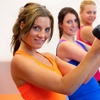 Up to 56% Off TRX Classes at Push Pull Cardio