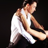 Up to 61% Off Dance Lessons