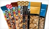 KIND **NAT**: $10 for $25 Toward KIND Bars and Healthy Grains from KIND