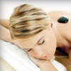 Up to 58% Off at Massage For Life