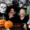 Up to 49% Off Halloween Event at Outback Stables