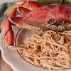 Up to 50% Off Creole Seafood at Backyard Bayou