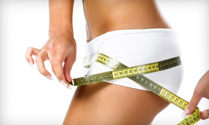 Genesis Weight and Age Management - Green Hills: 15 or 25 Vitamin-B12 Injections or 4 or 8 LipoLean Injections at Genesis Weight and Age Management (Up to 86% Off).