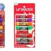 Coca-Cola Lip Smacker (8-Pack)