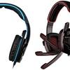 Sades Gpower Gaming Headset