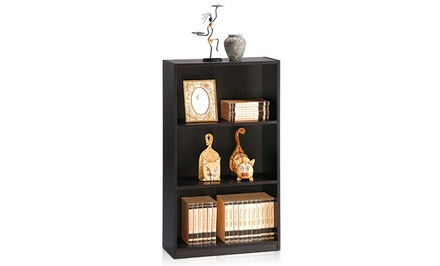 kitchen sinks faucets furinno 3 shelf storage bookcase groupon goods 13794