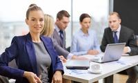 Máster en Comunicación Empresarial y Corporativa por 249 € en ENEB
