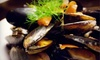 Up to 57% Off Southern Food at Twine Restaurant