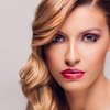 50% Off a Makeup Lesson and Application